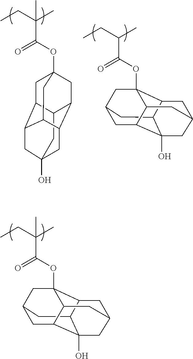 Figure US08632942-20140121-C00036