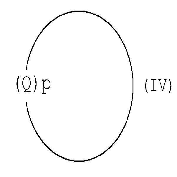 Figure 112012106564515-pct00004