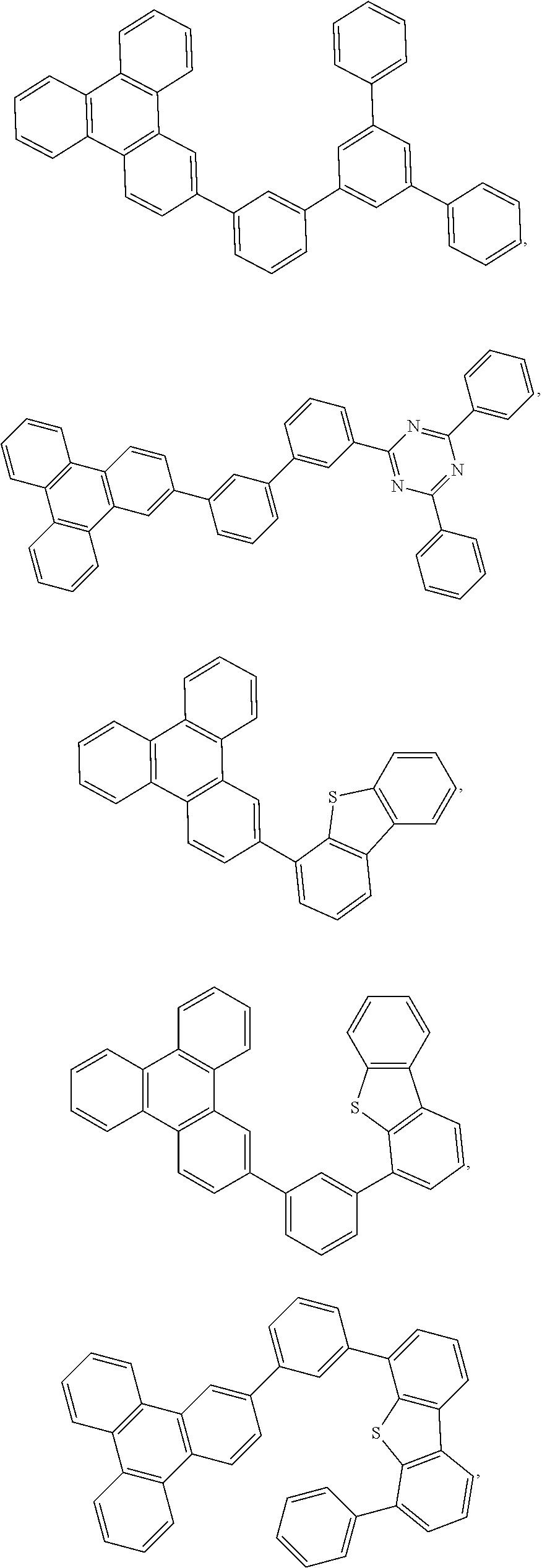 Figure US20180076393A1-20180315-C00056