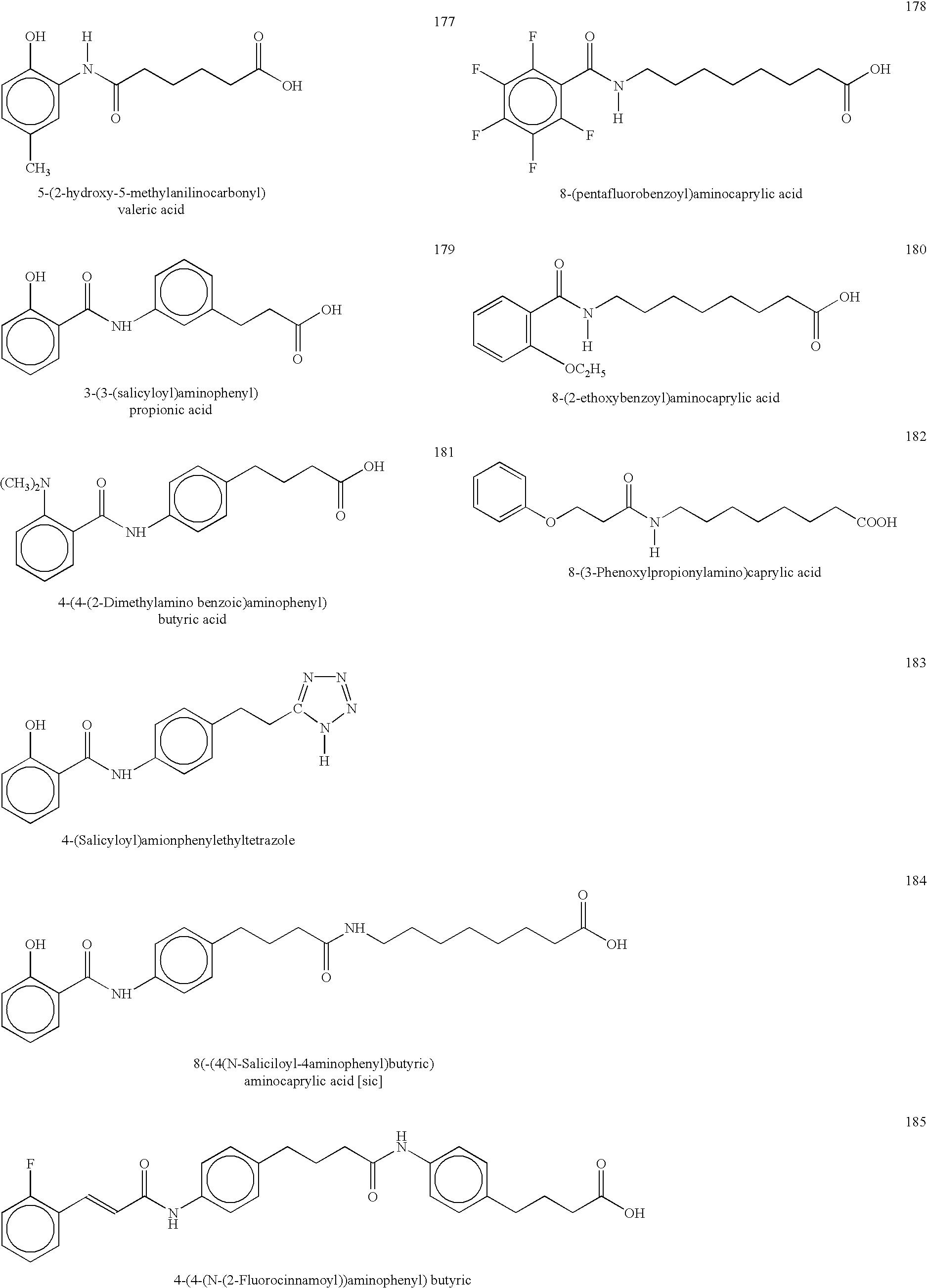 Figure US06525020-20030225-C00015