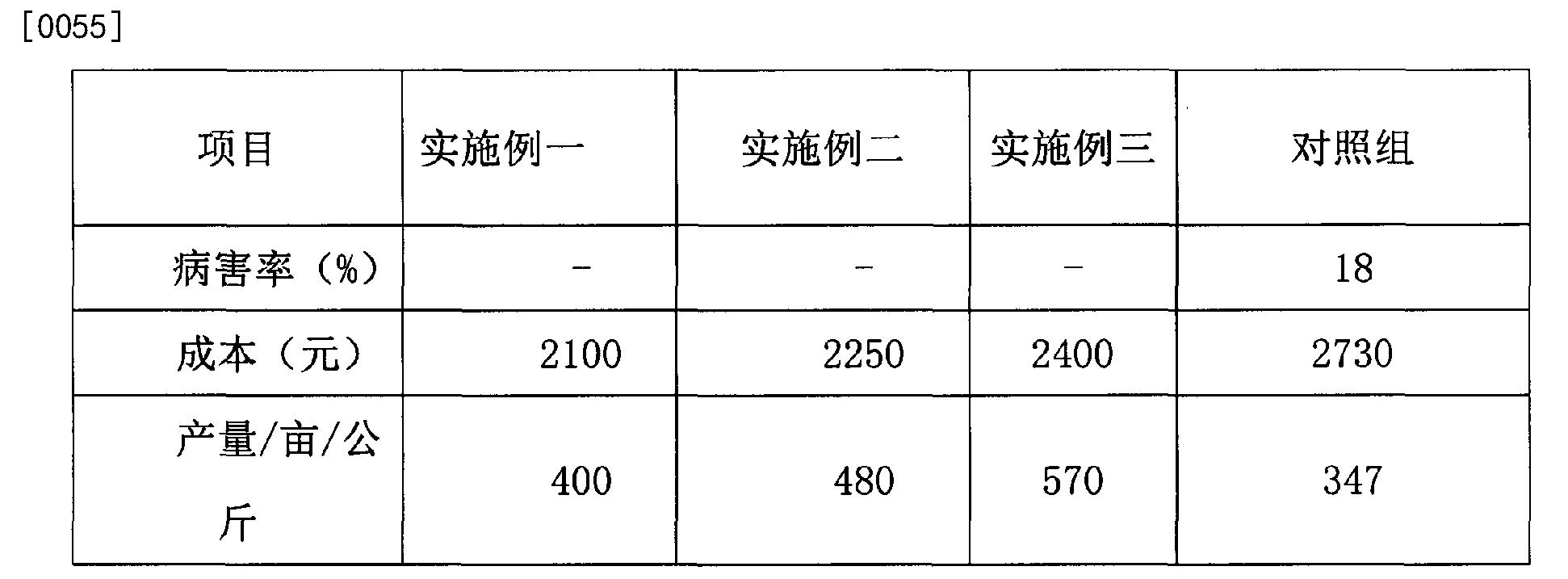 Figure CN105706968AD00061