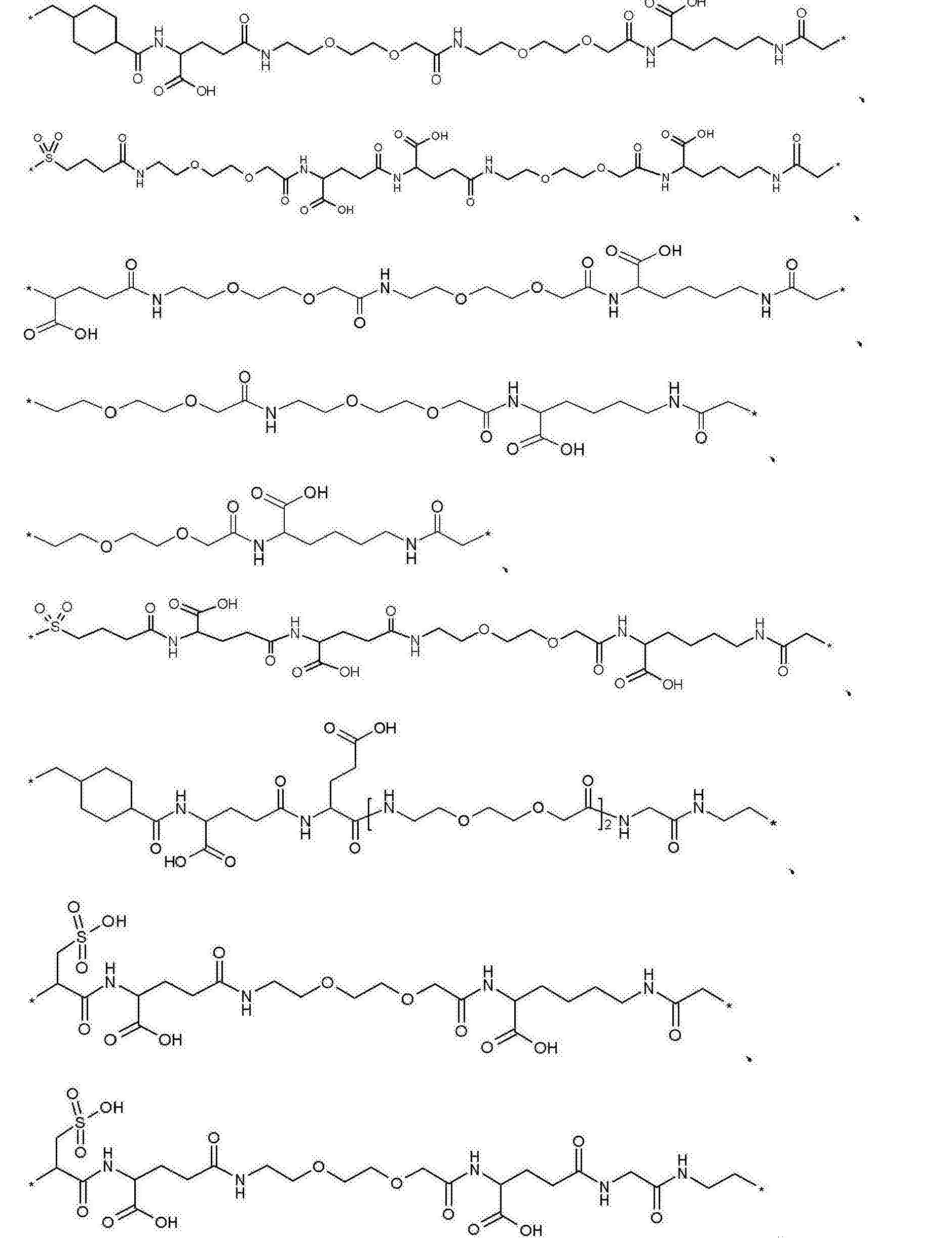 Figure CN103002918BD00821