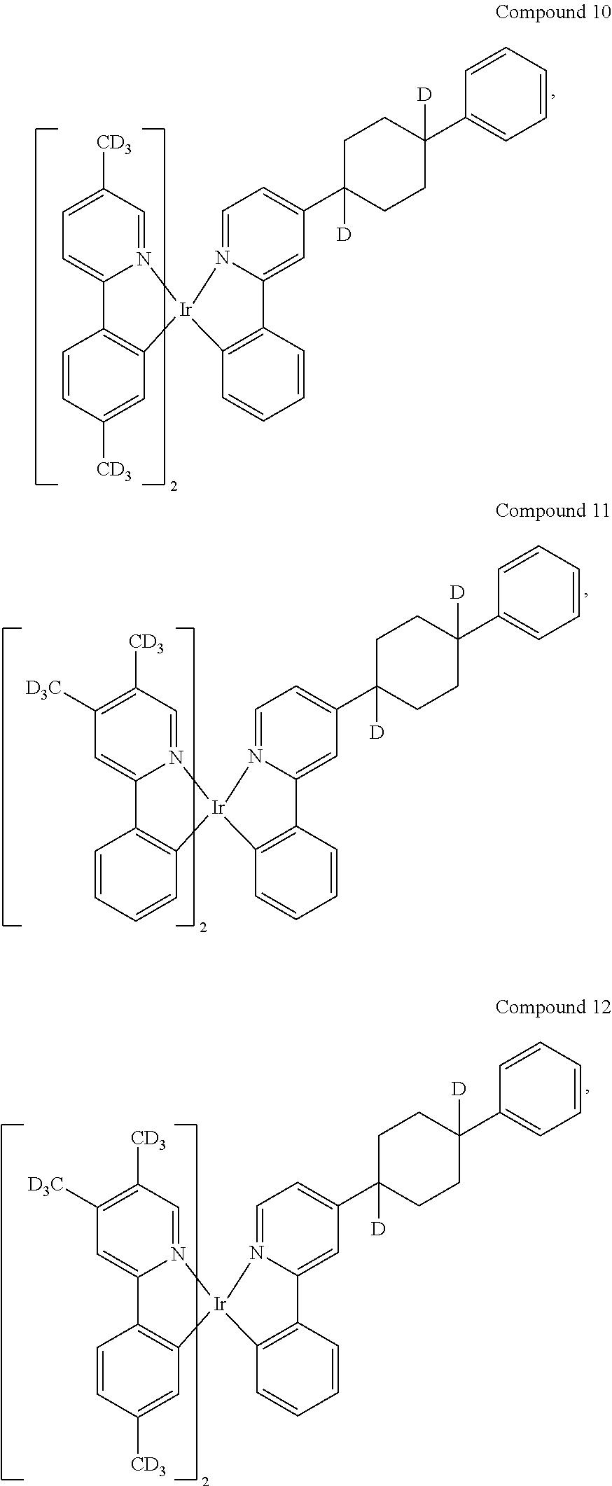Figure US20180076393A1-20180315-C00024