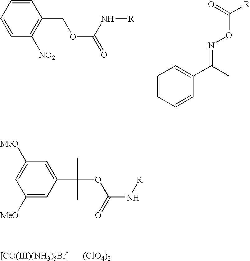 Figure US20070212641A1-20070913-C00020