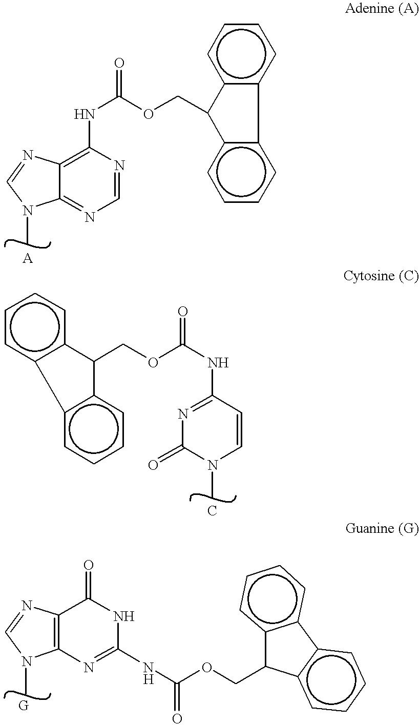 Figure US06403320-20020611-C00030