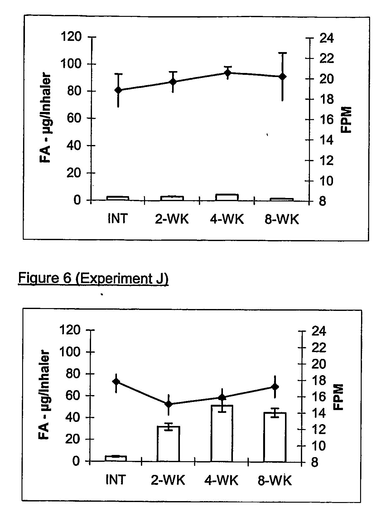 Figure US20070112114A1-20070517-P00004