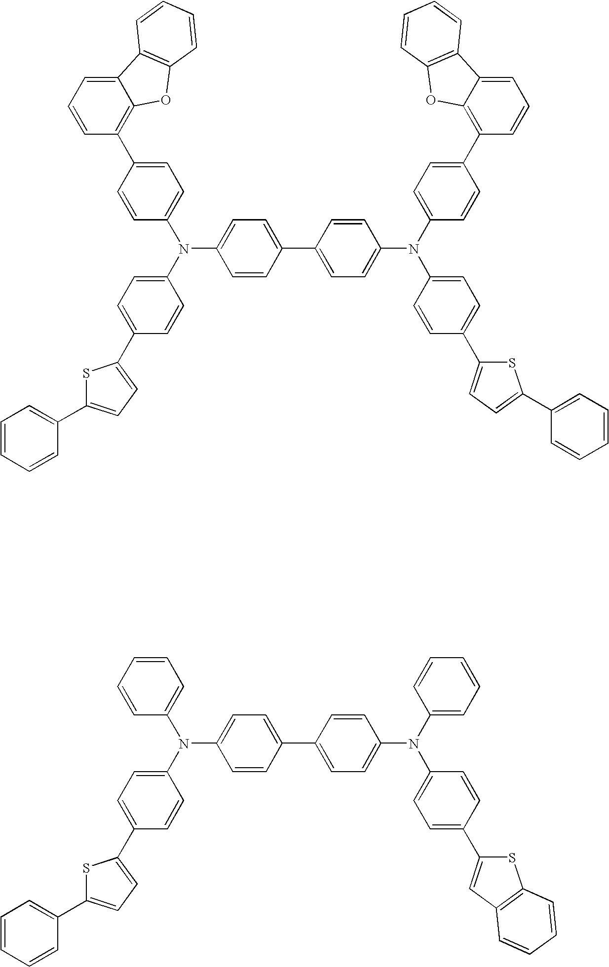 Figure US20090066235A1-20090312-C00023