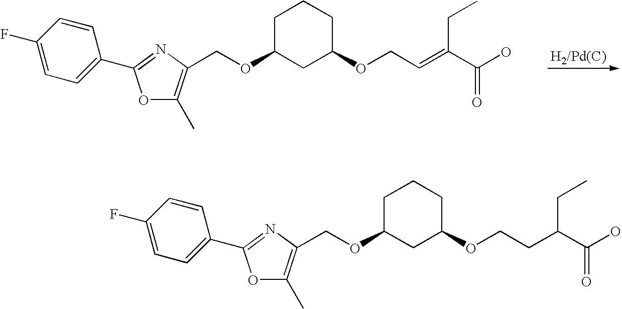 Figure US20080167354A1-20080710-C00069