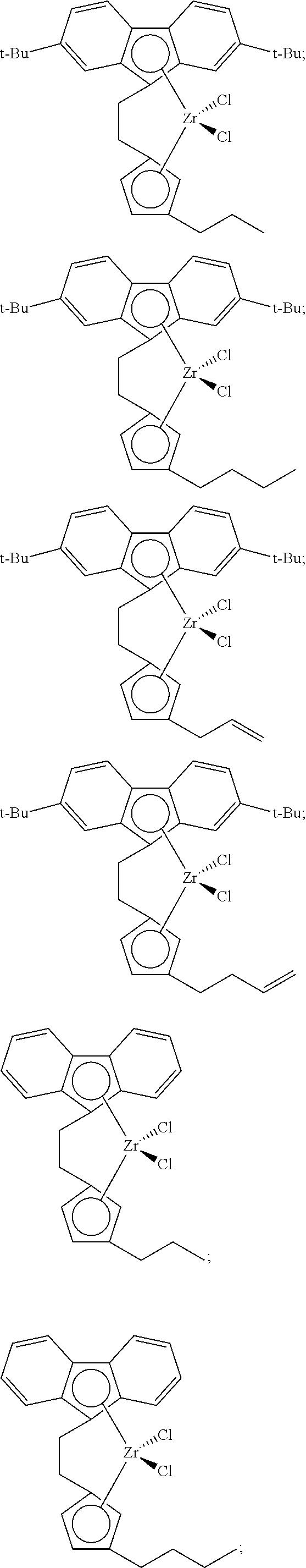 Figure US08288487-20121016-C00037