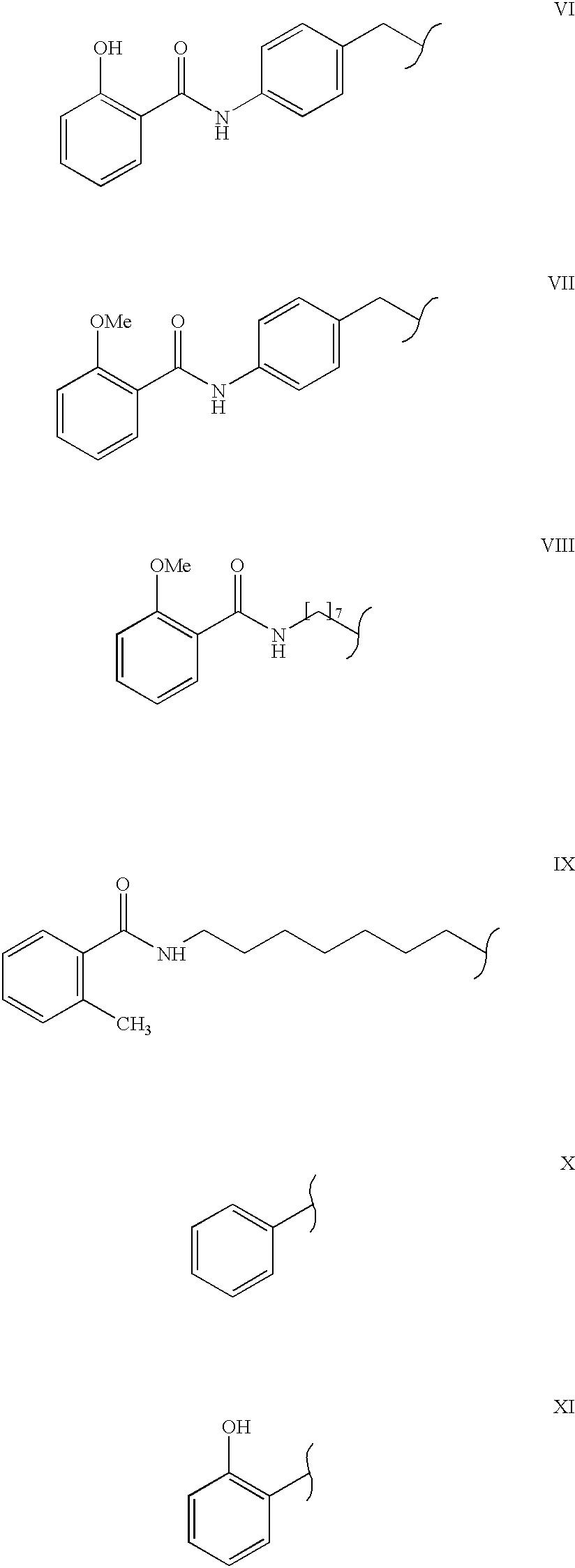 Figure US06627228-20030930-C00021