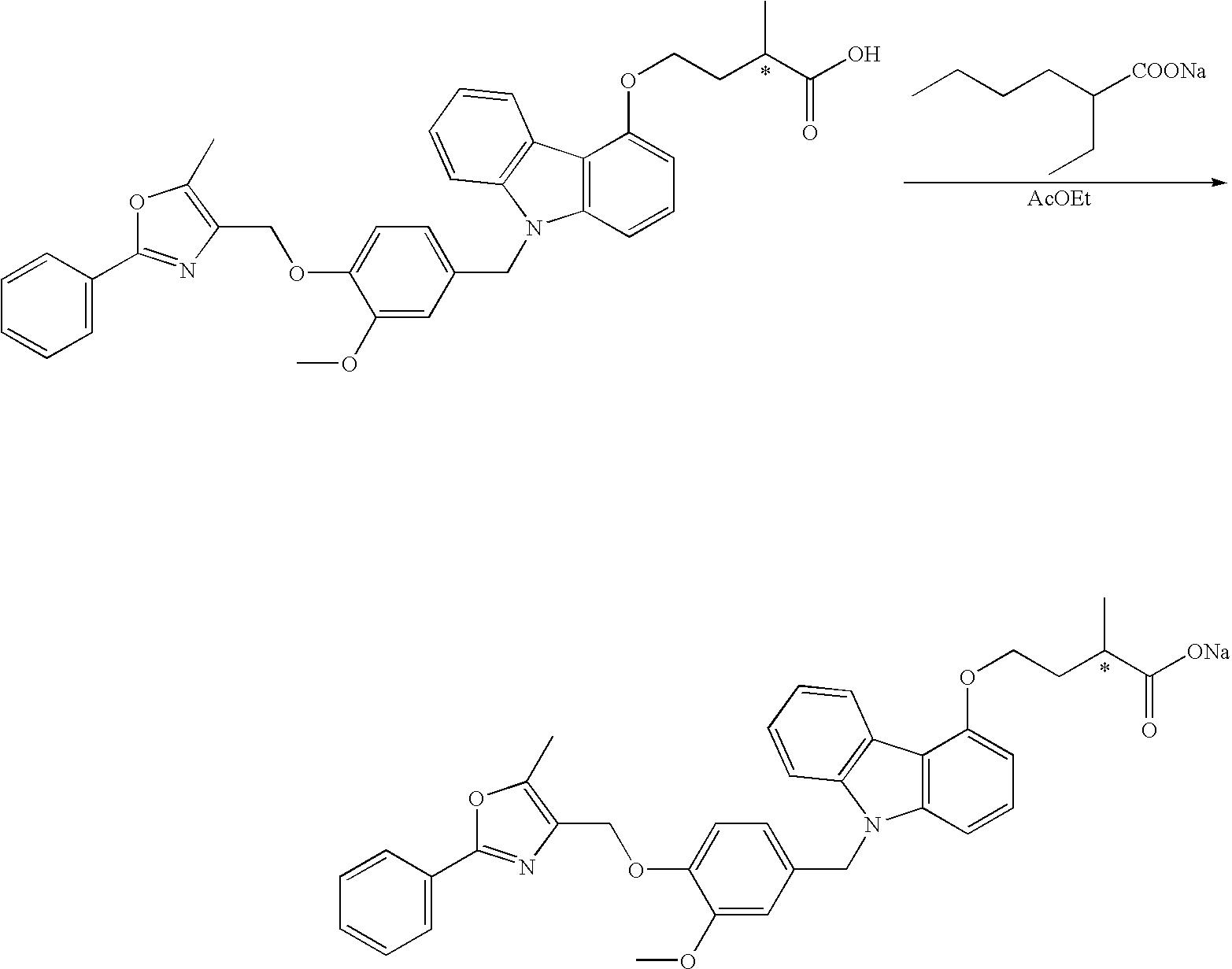 Figure US08329913-20121211-C00119