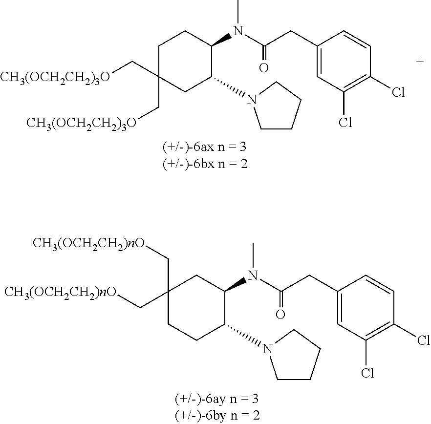 Figure US09233167-20160112-C00055
