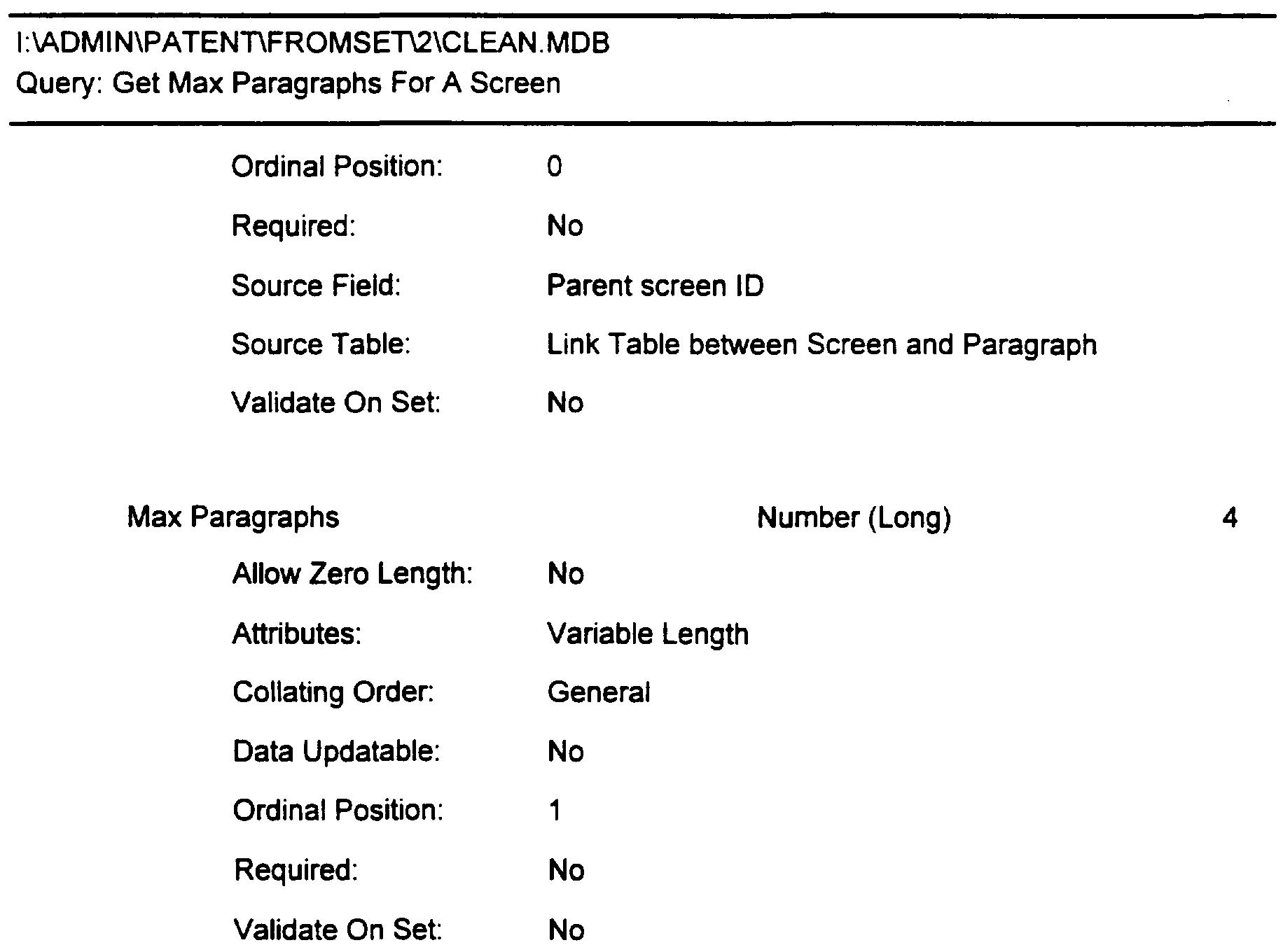 Figure imgf000563_0001