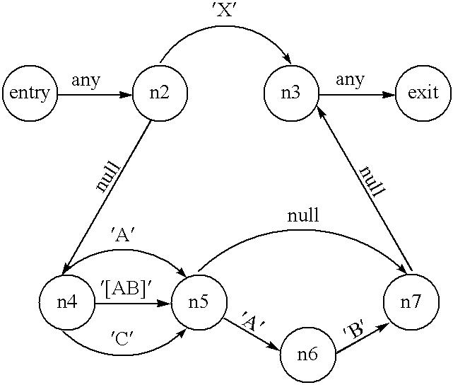 Figure US20040225999A1-20041111-C00004