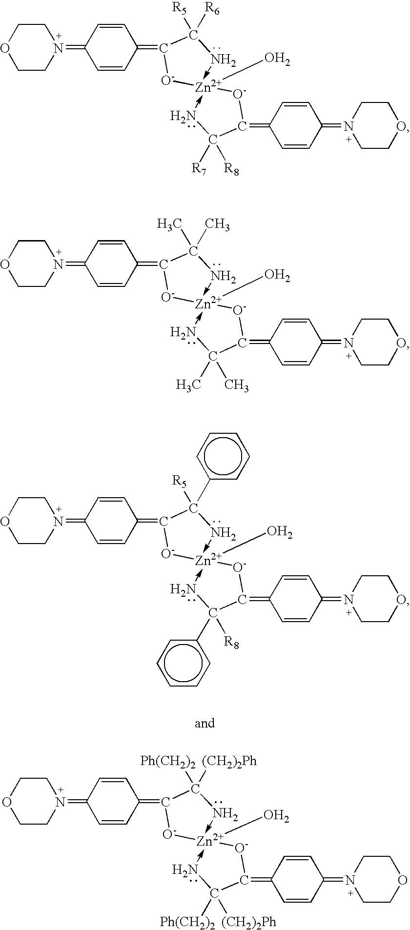 Figure US06780896-20040824-C00006