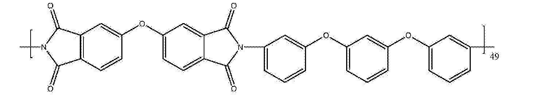 Figure CN104829837BD00141