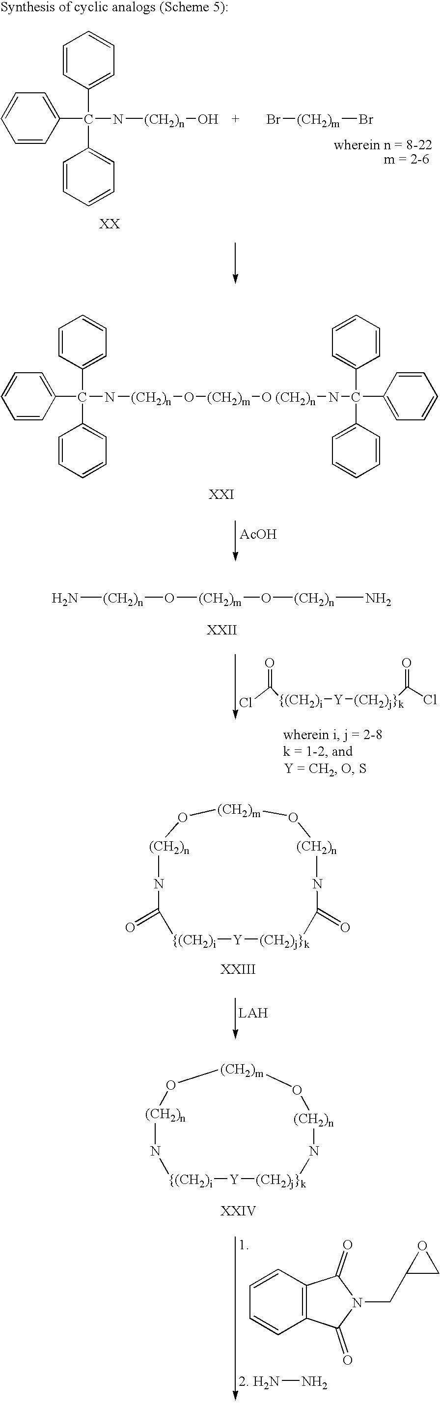 Figure US07601872-20091013-C00056