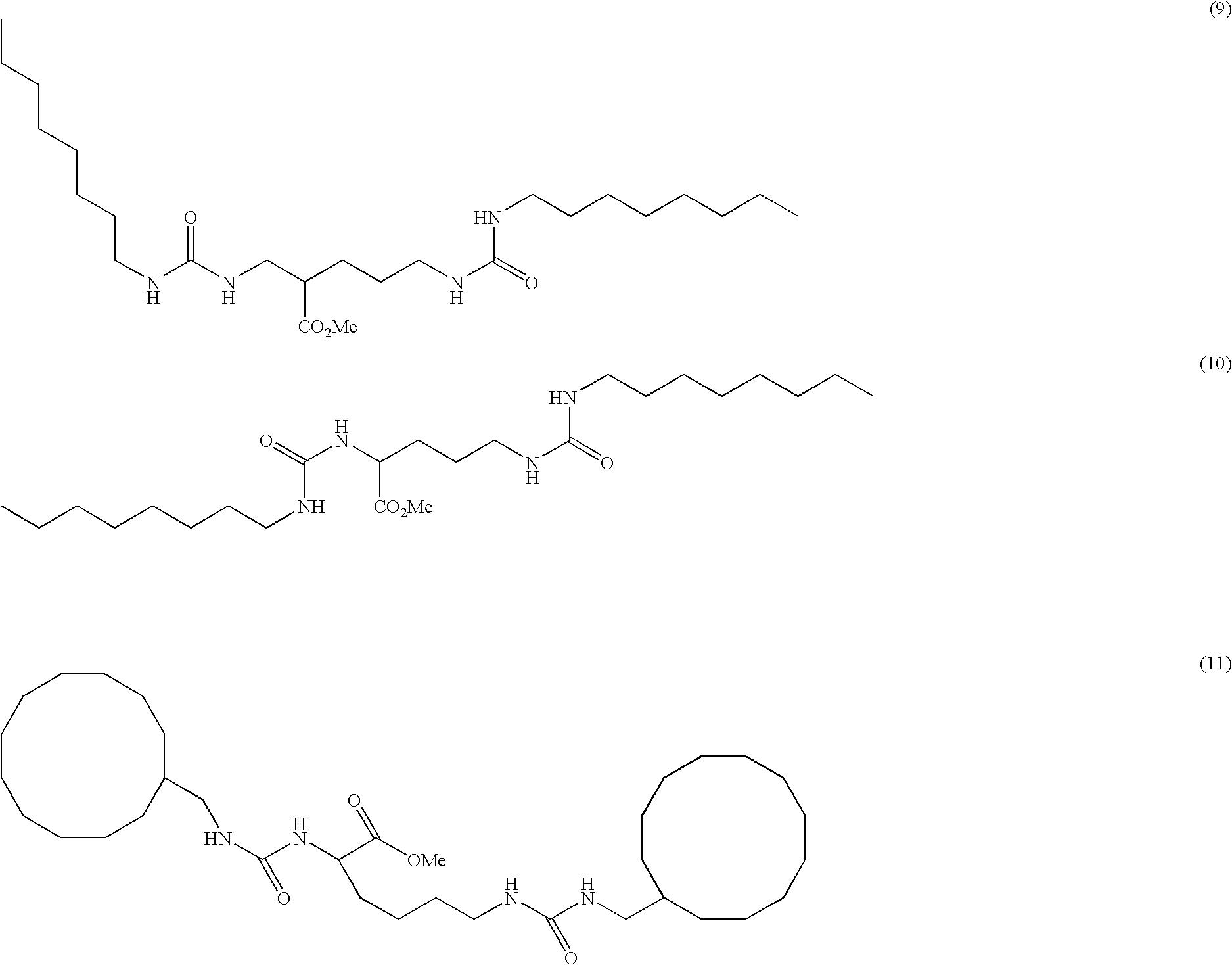 Figure US20060155021A1-20060713-C00005