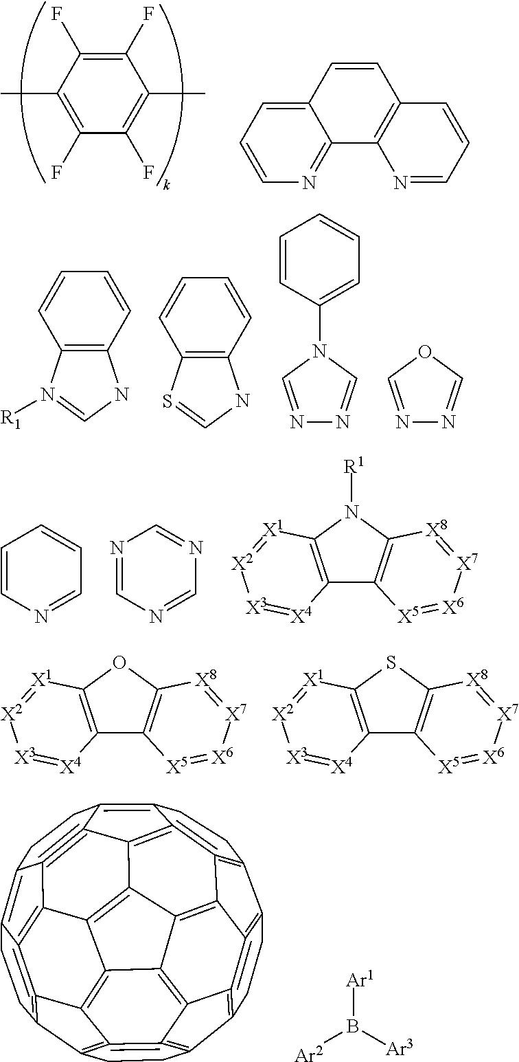 Figure US09725476-20170808-C00040
