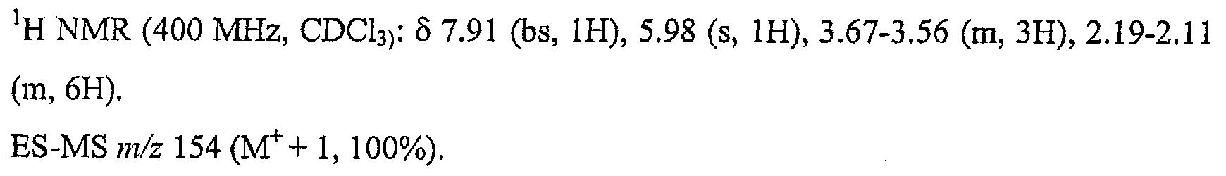 Figure 112007055602908-pct00191