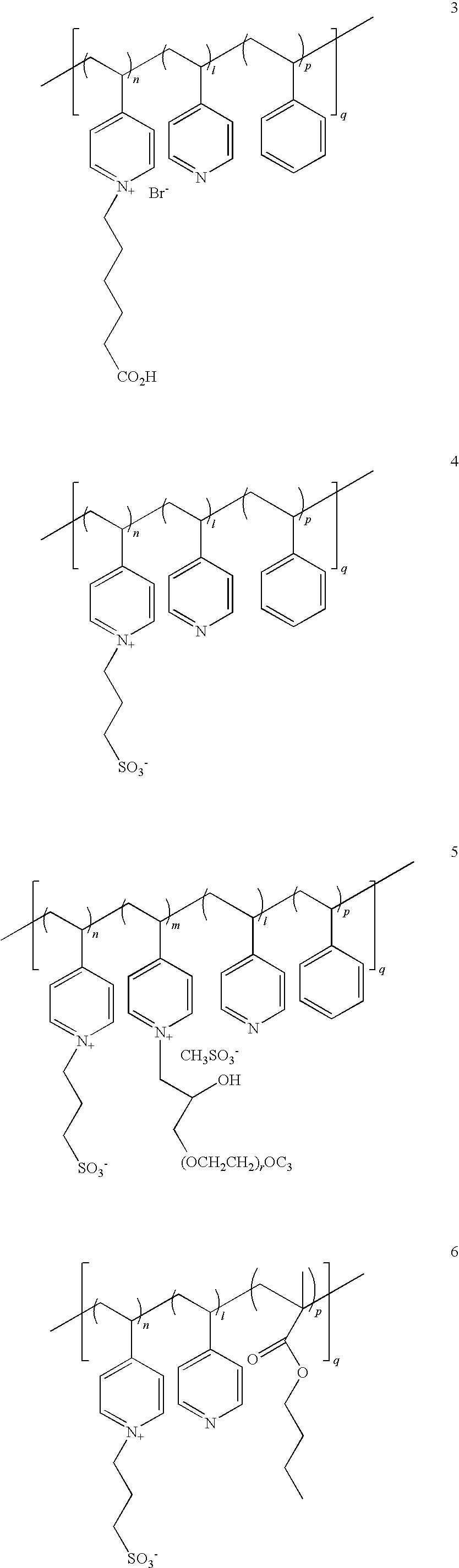 Figure US20100112613A1-20100506-C00007