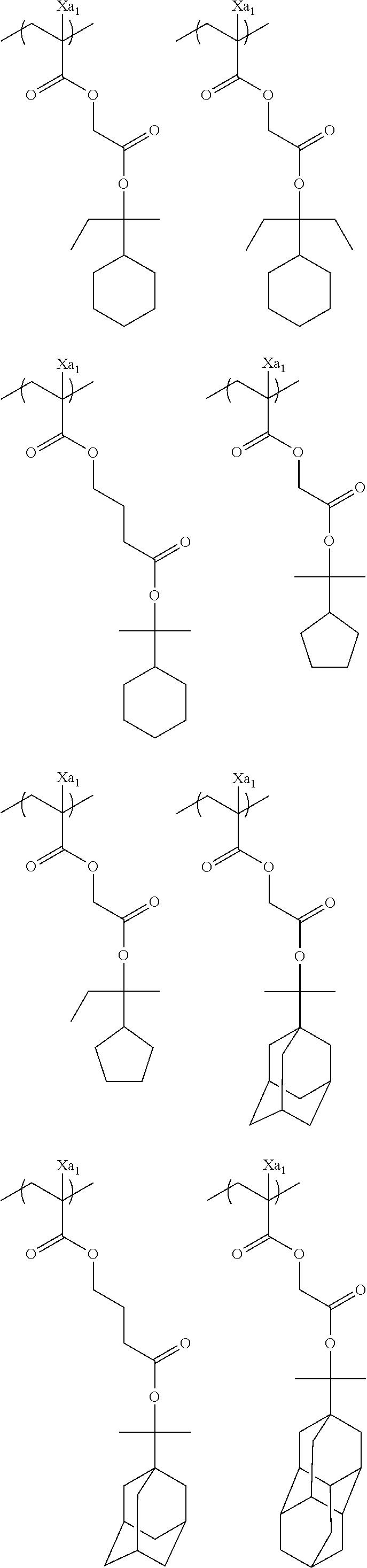 Figure US20110183258A1-20110728-C00036