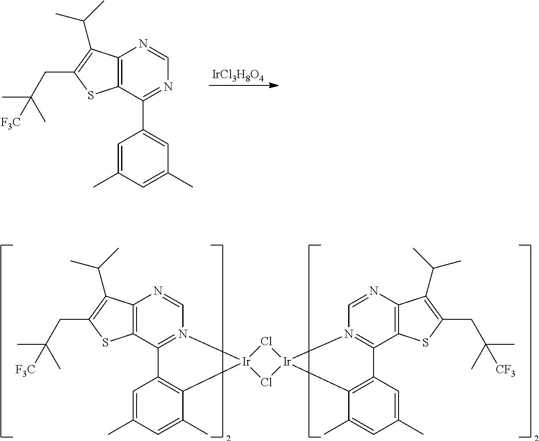 Figure US09859510-20180102-C00117