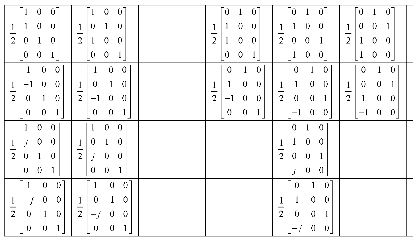 Figure 112010009825391-pat00993