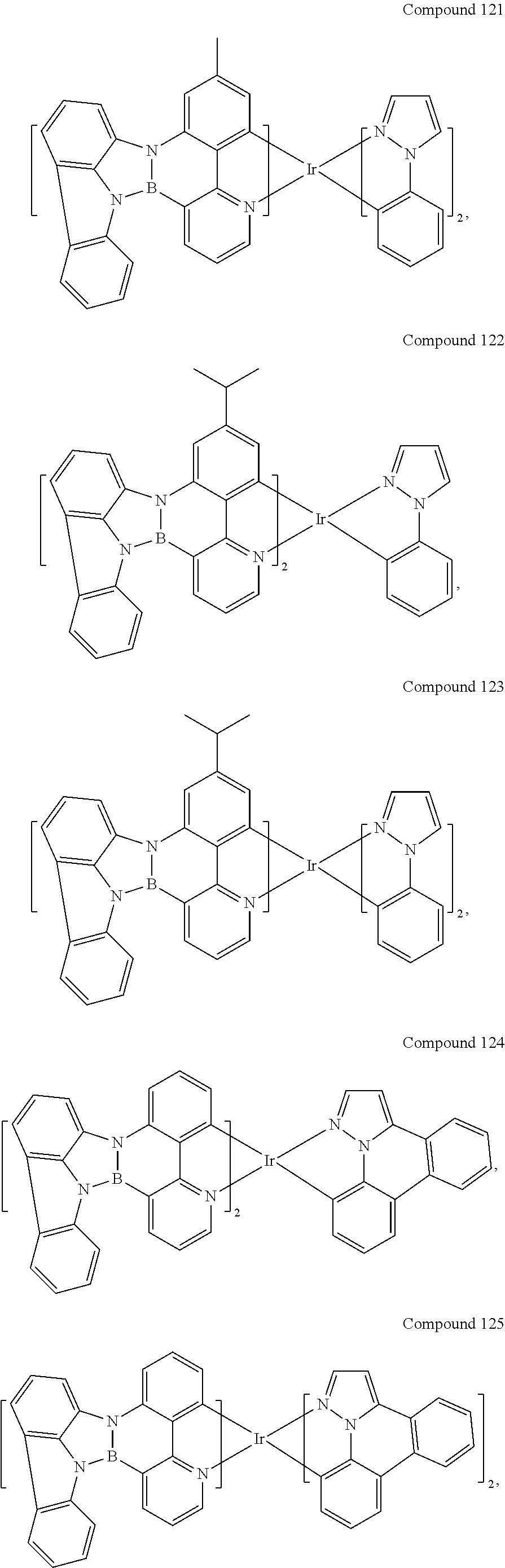 Figure US10033004-20180724-C00029