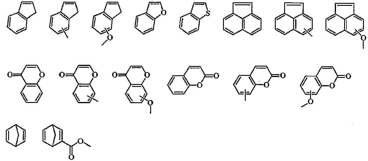 Figure 112013080798875-pat00053