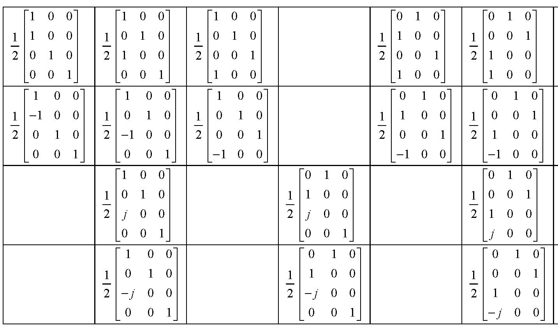 Figure 112010009825391-pat01239
