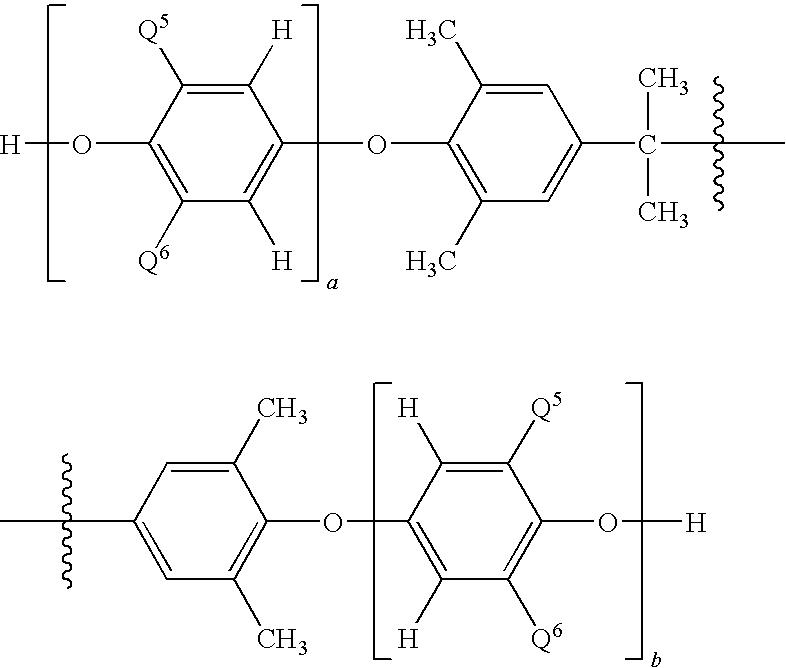 Figure US20100084170A1-20100408-C00012