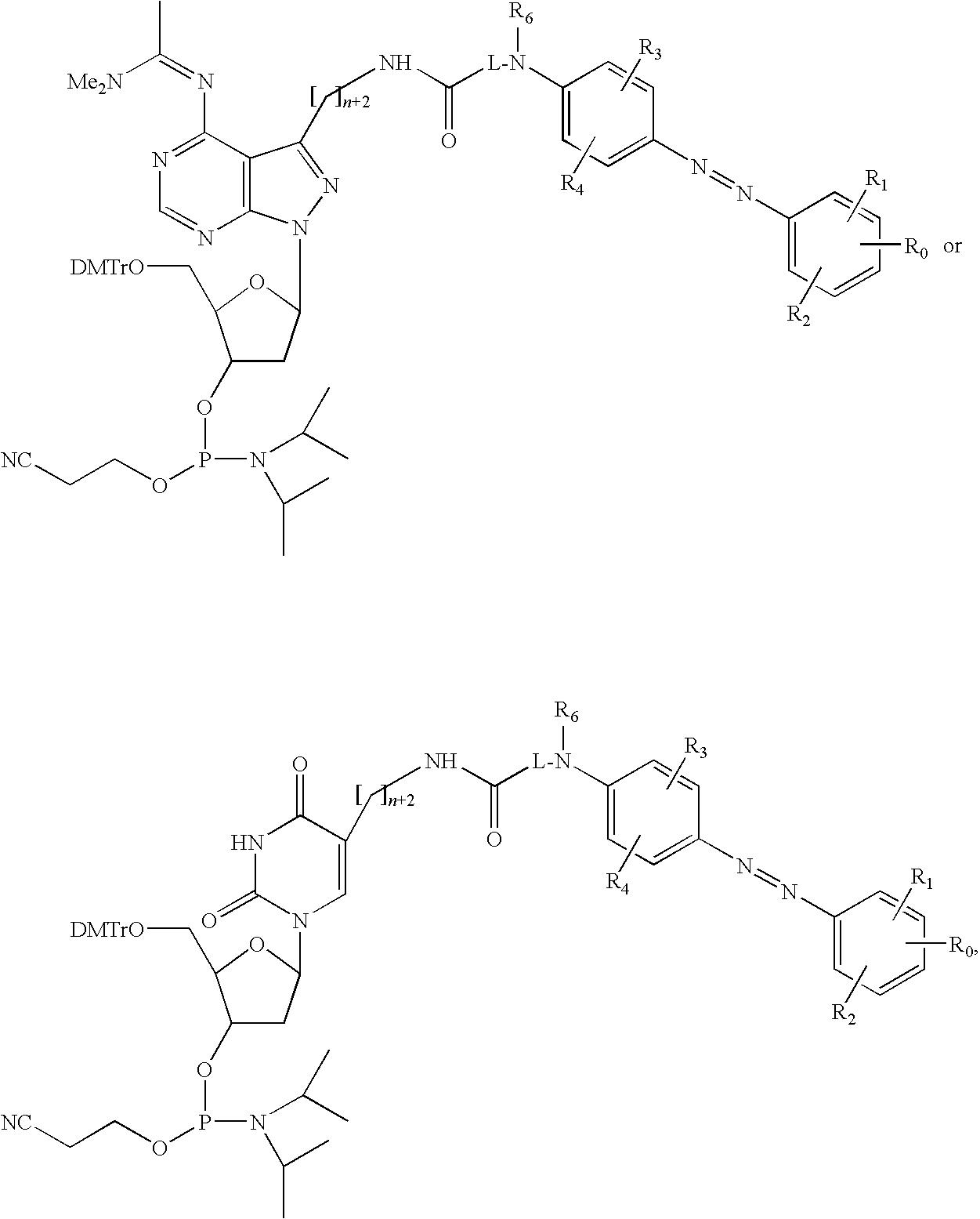 Figure US20100174058A1-20100708-C00129