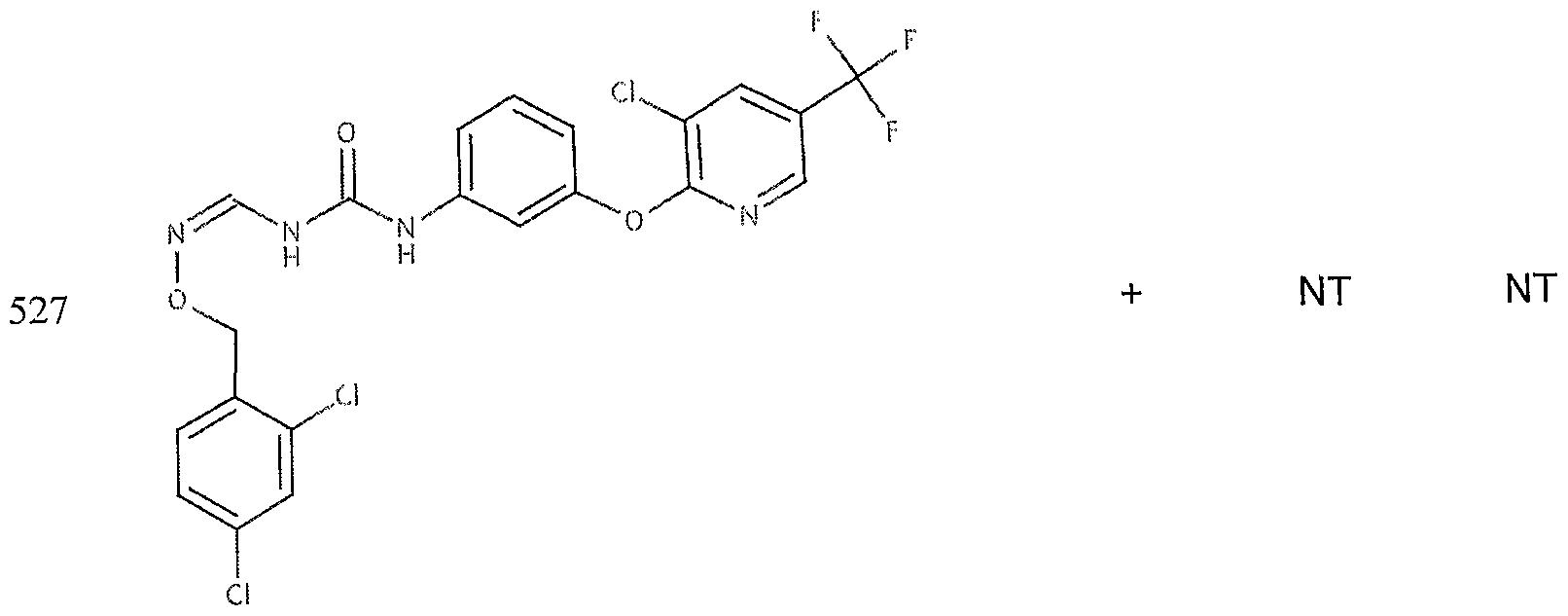 Figure imgf000206_0002