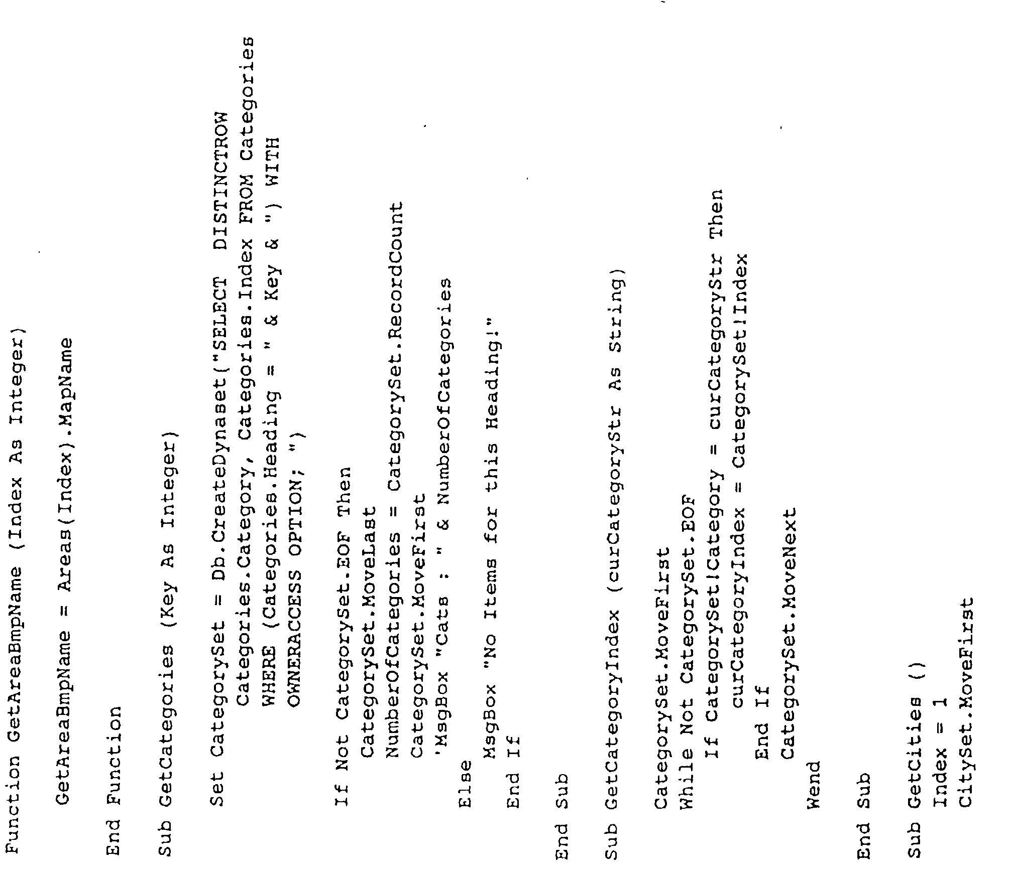 Figure US20020169541A1-20021114-P00017