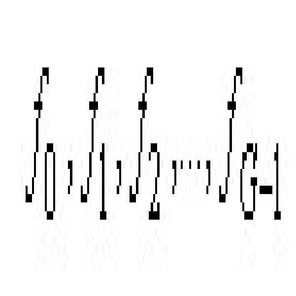 Figure 112008061505155-pat00010