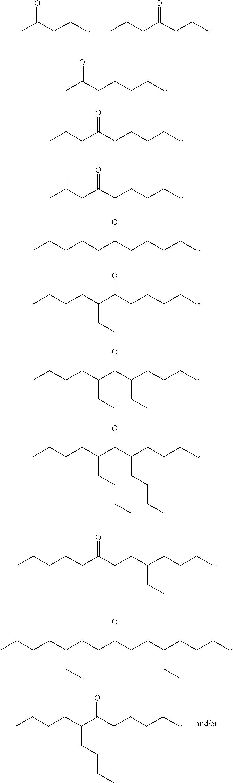Figure US09856427-20180102-C00008