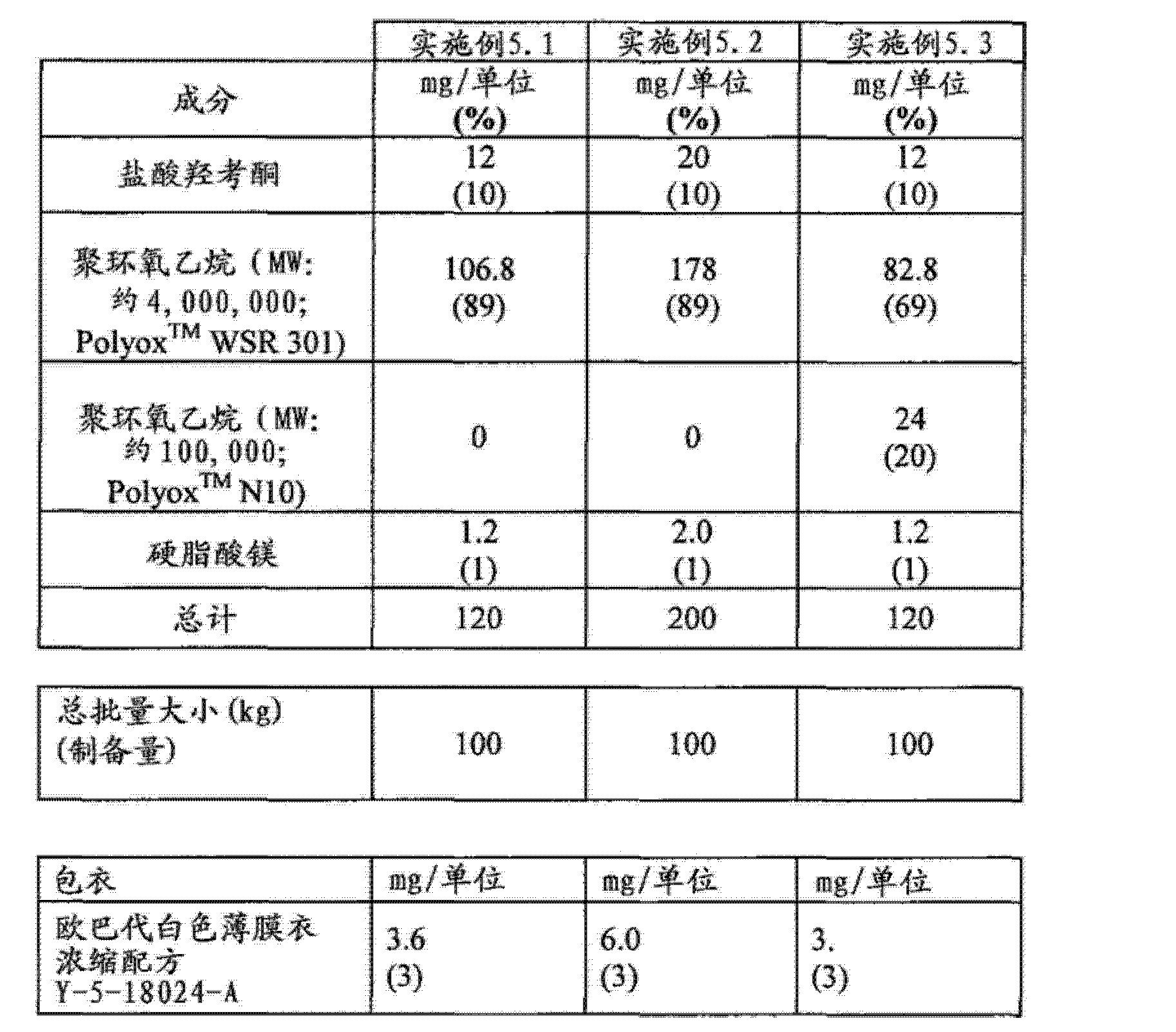 Figure CN102657630BD00611