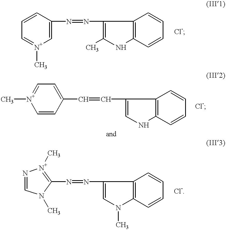 Figure US20020046432A1-20020425-C00032