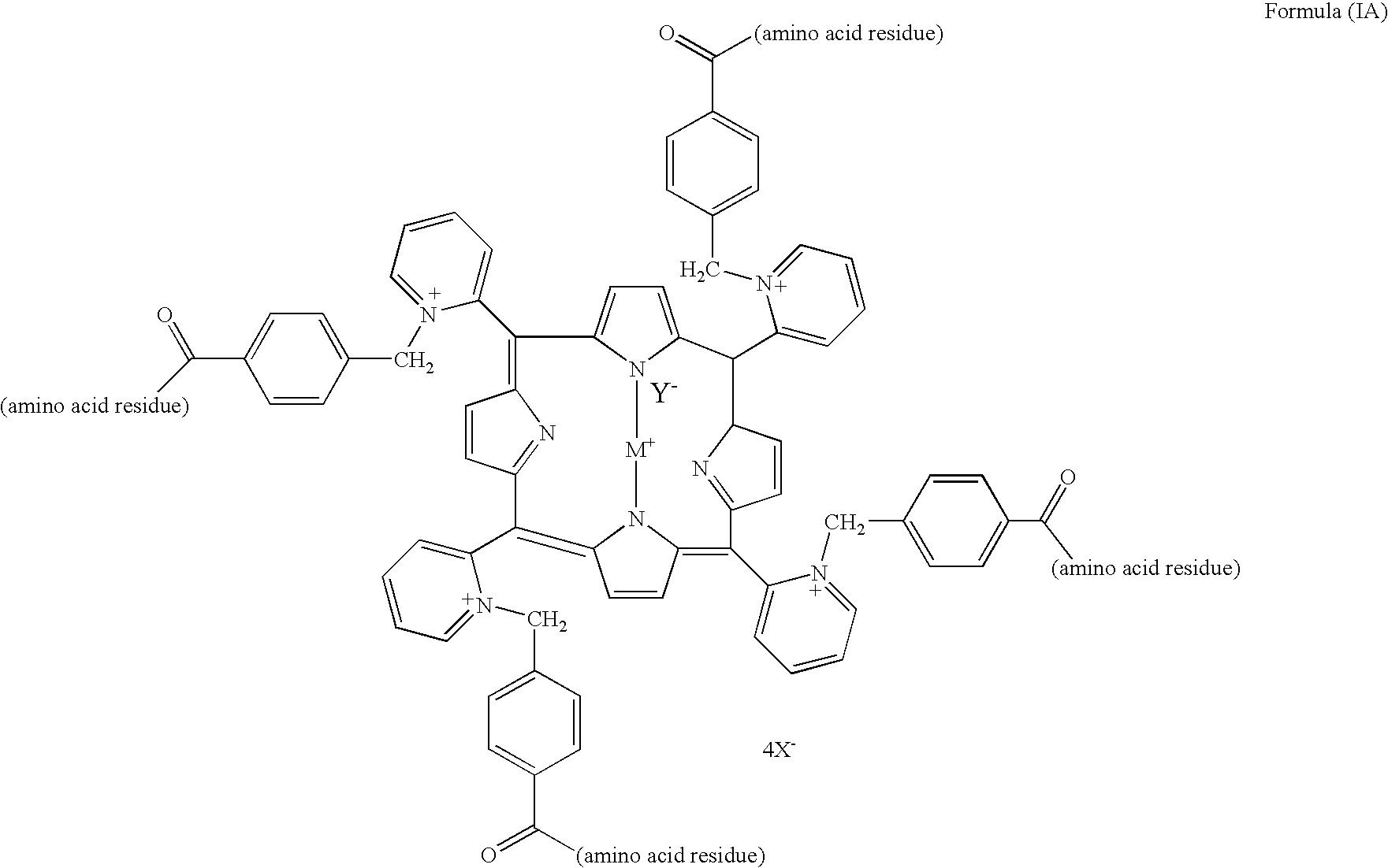 Figure US20070072825A1-20070329-C00004