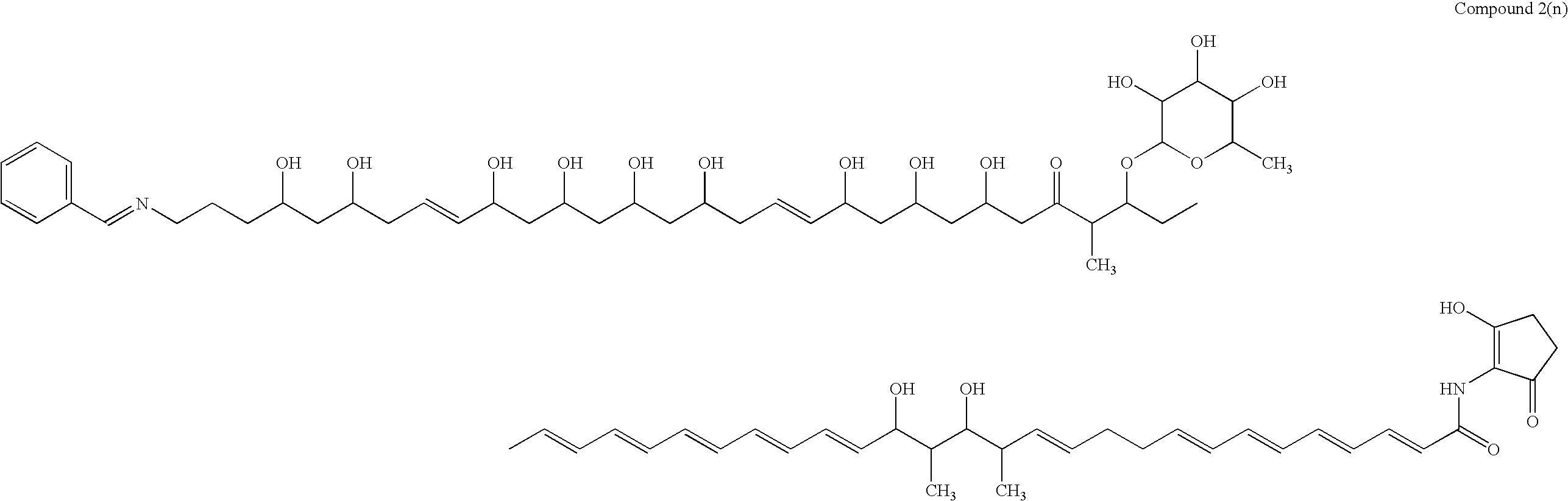 Figure US07375088-20080520-C00124