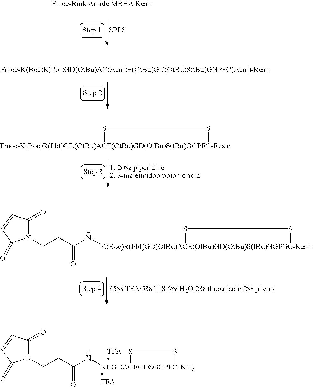 Figure US06887470-20050503-C00026