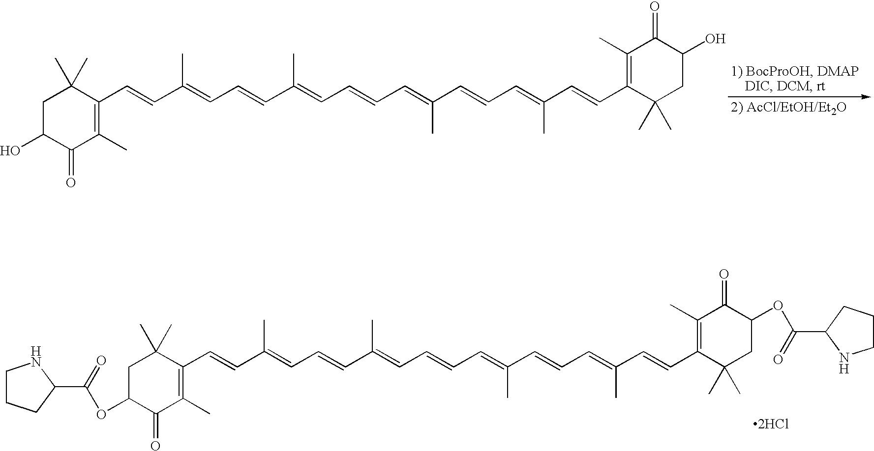 Figure US07723327-20100525-C00064