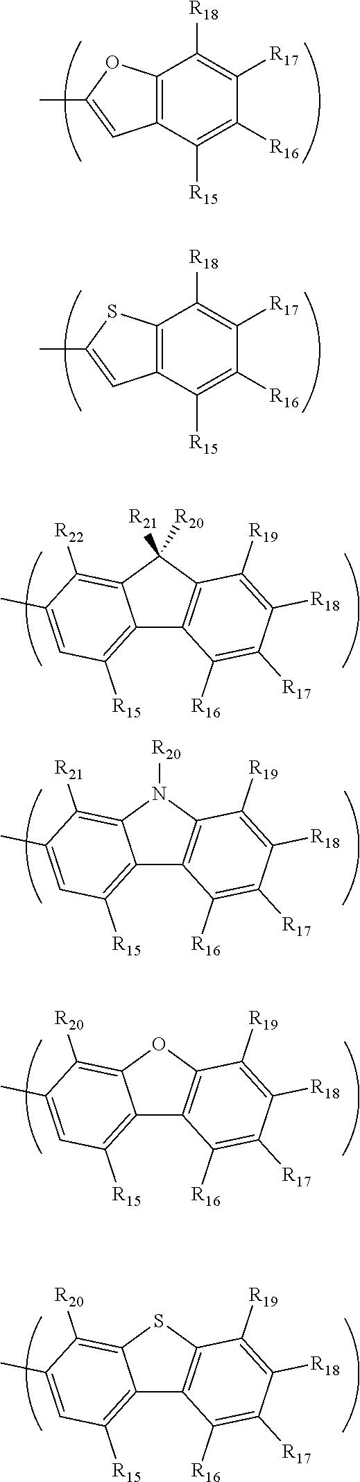 Figure US09023490-20150505-C00028