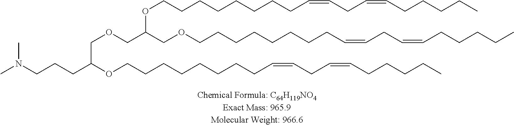 Figure US09878042-20180130-C00051