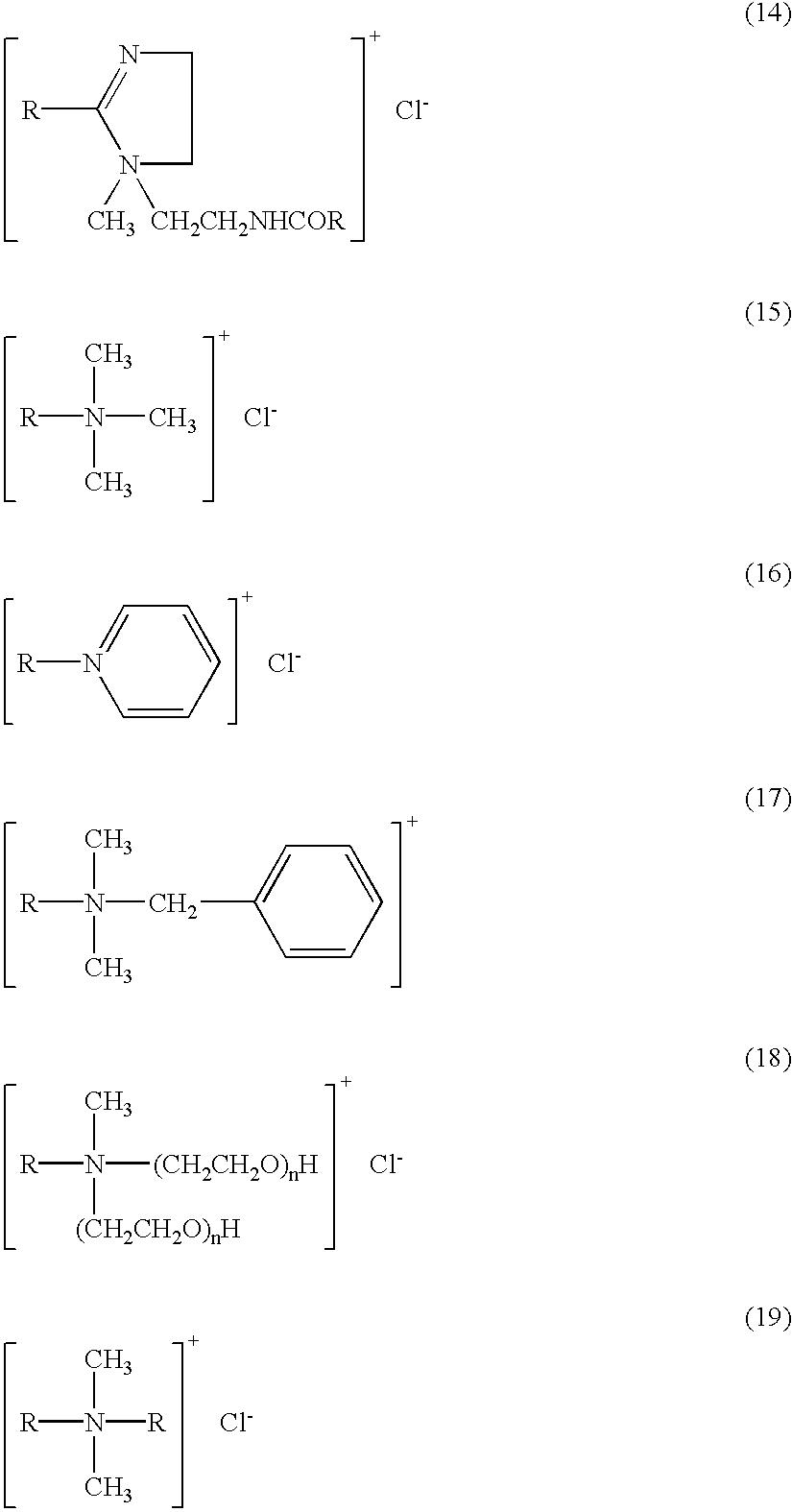 Figure US06472127-20021029-C00006