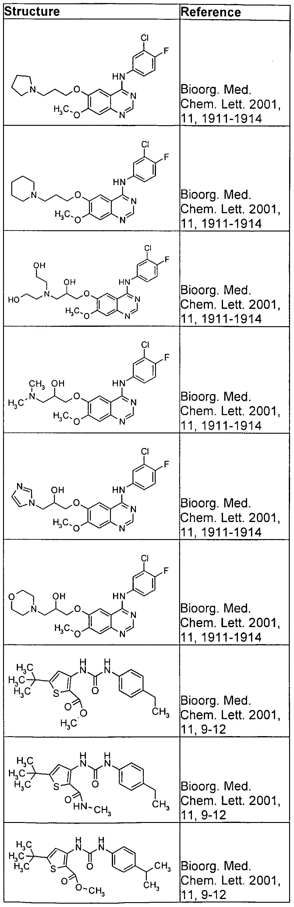 Figure imgf000208_0003