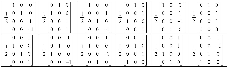 Figure 112010009825391-pat00101