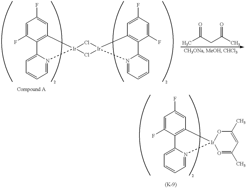 Figure US07306856-20071211-C00015