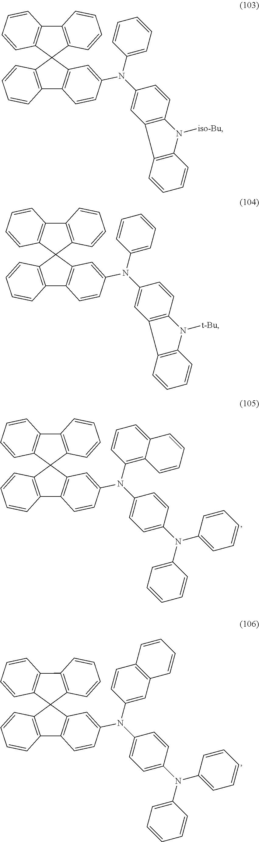 Figure US08704212-20140422-C00069